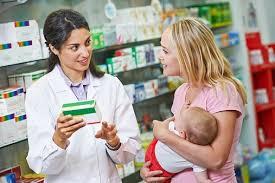 closest pharmacy