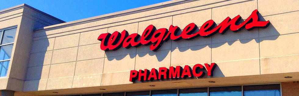 Find 3 listings related to Walgreens Pharmacy in Rockland on bnightf.ml See reviews, photos, directions, phone numbers and more for Walgreens Pharmacy locations in Rockland, ME.